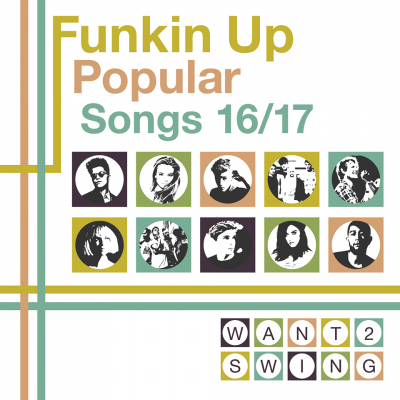 Funkin'Up Popular Songs