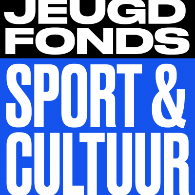 Want2Swing ambassadeur Jeugdfonds Sport & Cultuur