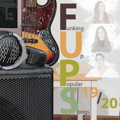 Funkin' Up Popular Songs 19/20